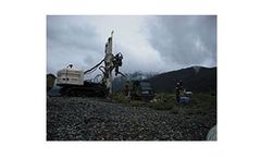 Environmental Site Assessment Services