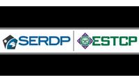 The Environmental Security Technology Certification Programs (ESTCP & SERDP)