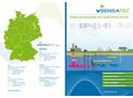 Sensatec Company Profile - Brochure