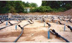 In-Situ Remediation System