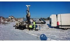 Conventional Drilling Services