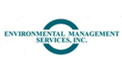 Decontamination and Industrial Clean Up Services