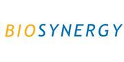 Biosynergy (Europe) Limited