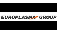 Europlasma SA