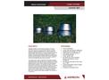 AEREON Dynamic Seal Product - Datasheet