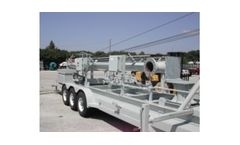 Rental Equipment Services