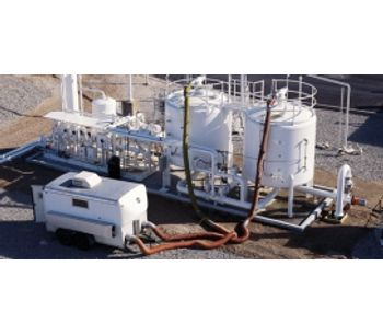 Environmental Emissions Testing Services