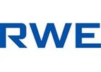 RWE - Model IGCC/CCS - Power Plant