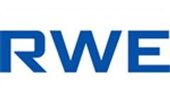 RWE AG publishes sustainability report for 2014