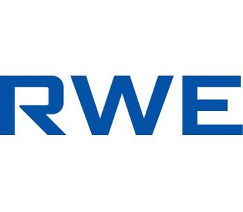 RWE - Modern Power Plant