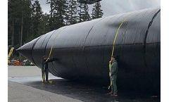 Water Tank Bladders / NPPT Water Bladders / Drinking Water Bladders