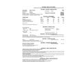 Terand - Moisture Displacer Aerosol Spray - 12 Cans/Case - MSDS