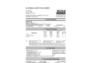 Total Solution - Model AL-8216 - Grease-It Aerosol Spray - 12 Cans/Case - MSDS
