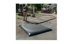 UltraTech - Dewatering Bags
