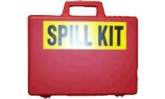 Model CSK15 - Oil Only First Responder Kit
