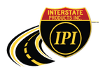 Interstate Products Inc/ Interstate Products
