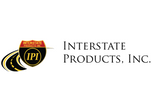 Interstate Products Inc announces the new UltraTech Ultra-Hard Top S4 steel spill pallet
