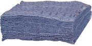 Universal Cellulose Rag Pads