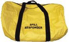 Model ASK-20-ON - Oil Only Nylon Bag Spill Kit