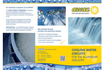 AWAS - Cooling Water Circuits For the Aluminium Industry Brochure