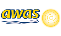 AWAS International GmbH