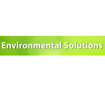 Asbestos Consulting Services