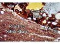 Concrete Petrography Services