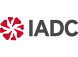 IADC Comments on Lebanese Petroleum Authority's Environmental Strategy Assessment