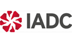 IADC Disappointed in House Committee Vote Regarding ANWR