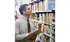 New EU report reviews mechanisms in place to ensure product safety