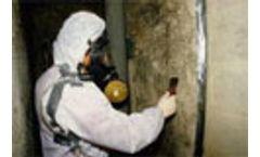 Many workers `asbestos ignorant`