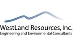 WestLand Resources, Inc.