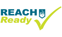 REACHReady Ltd