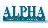 Alpha Environmental Sciences, Inc.