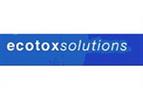 Testing Endocrine Active Substances Services