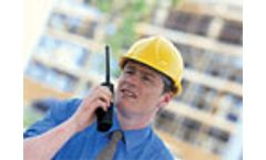 EU-OSHA Annual report 2007: bringing safety & health closer to European workers