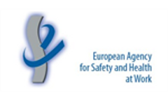 European Week for Safety and Health at Work calls for workers and managers to work together for risk prevention