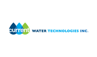 Current Water Technologies Inc. (CWTI)