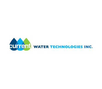 Current Water - Model NitrEL - Direct Nitrate Conversion Technology