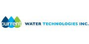 Current Water Technologies Inc. (CWTI)