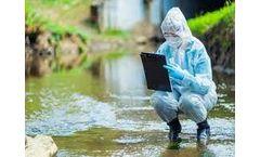 AmmEL - Treats Ammonia Contaminated Water