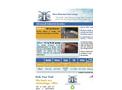 Advanced Industrial Aeration Brochure