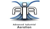 Advanced Industrial Aeration