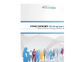 Presagia - Enterprise Accommodation Module Brochure