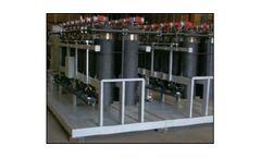 Redragon - Model SHX - Clay Polishing System (CPS)