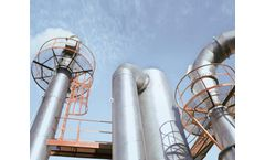 Blowers, compressors and gas meters for process gas technology