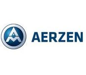 Aerzen USA Sponsors Girls Exploring Tomorrow's Technology (GETT) Event