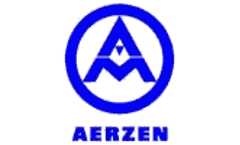 Aerzen - Rental Machines Services