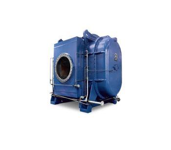 Process Gas Blowers-1