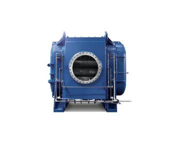 Process Gas Blowers-2